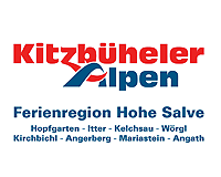 Kitzalps-hohe-salve