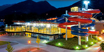 Therme-1region-zillertal
